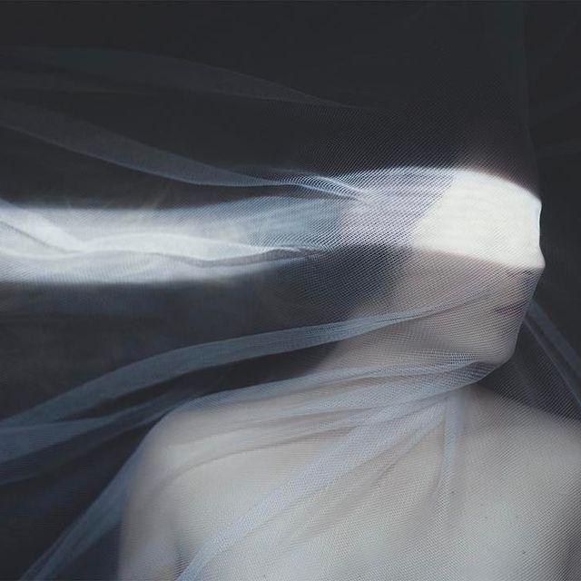 image: Beneath by gabrielisak