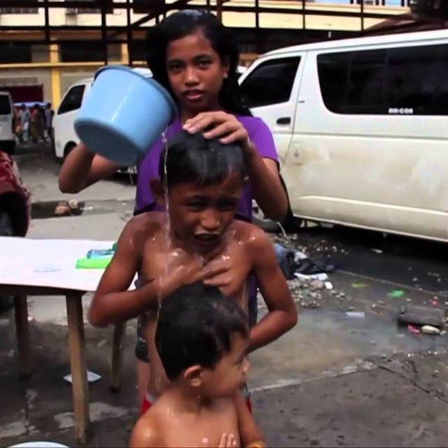 video: Emergencia Filipinas by aranchamartinez