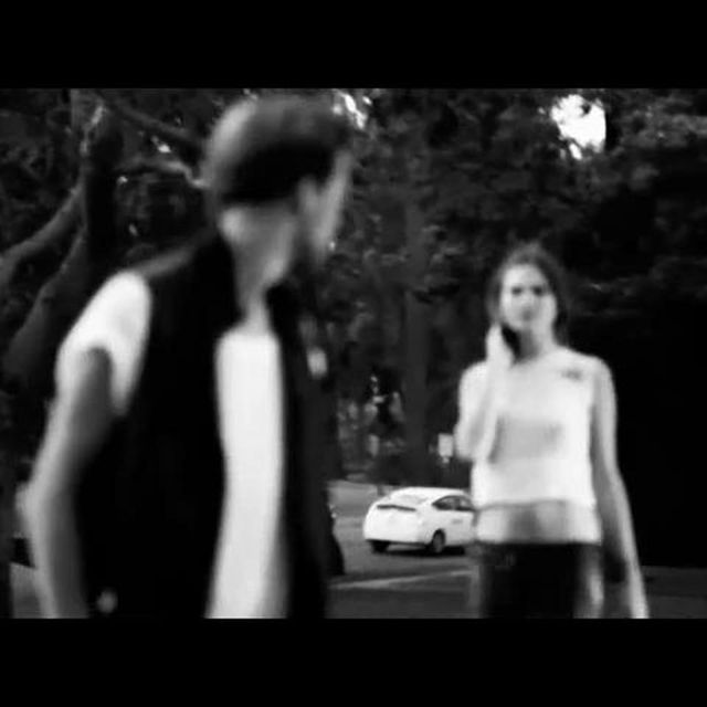 video: Meet Me At The Corner by martasoler_