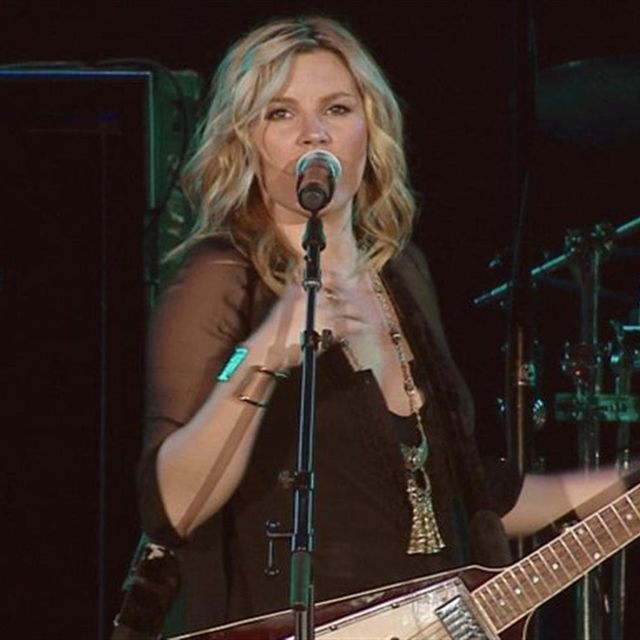video: GracePotter&TheNocturnals-The Lion The Beast The Beat by alex_urban_pop