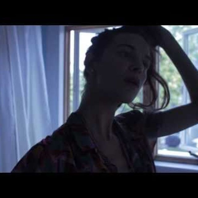 video: Flight Facilities - Crave you Feat. Giselle by lucialdama
