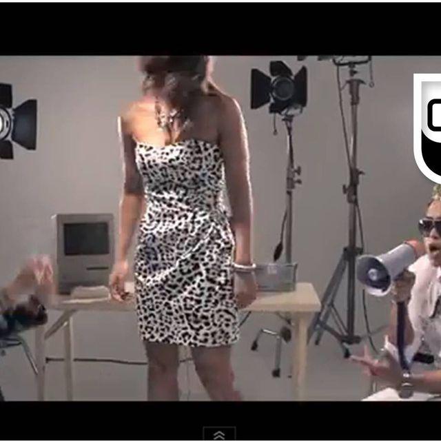 video: BUMKEY  Bad Girl (ft. E-Sens of Supreme Team) by alex_urban_pop