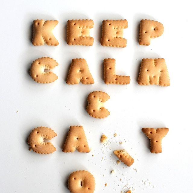 image: Keep calm... by mayma