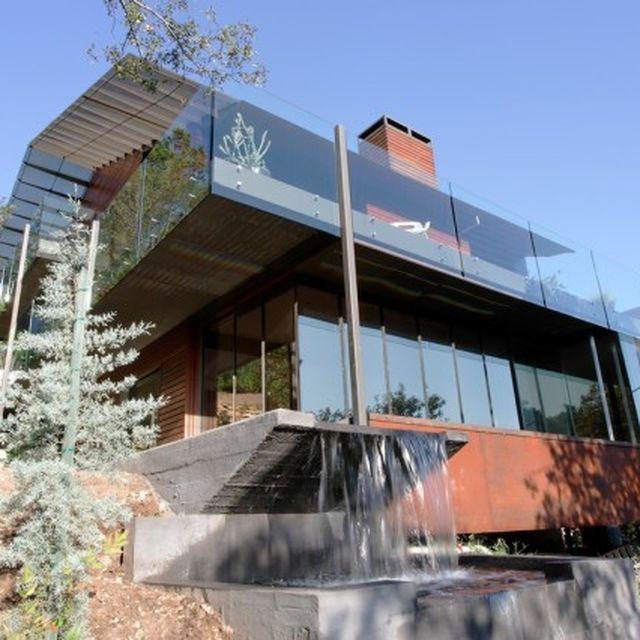 image: Bercy Chen Studio Beverly Skyline Residence by pattercoolness