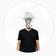 nikhilsekar's avatar