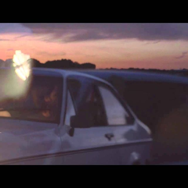 """video: New Carnival – """"Where Do You Wanna Go?"""" by amped"""