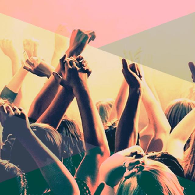 image: Let's rock it by samyroad