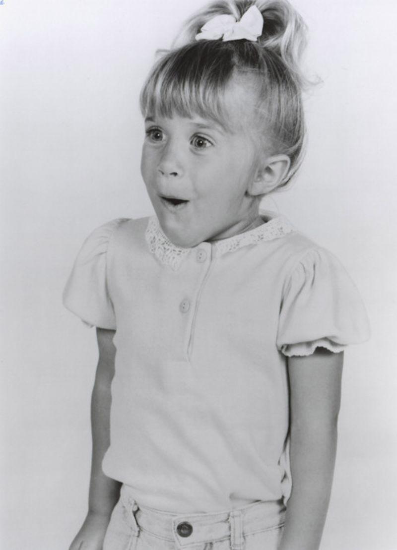image: Little Olsen by rmuinelo