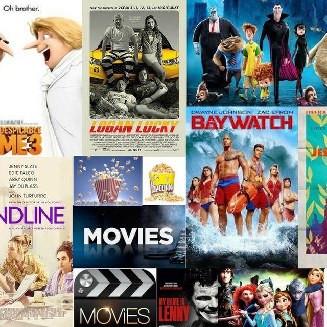 image: Latest Free Movie Downloads Online by freemoviedownloads