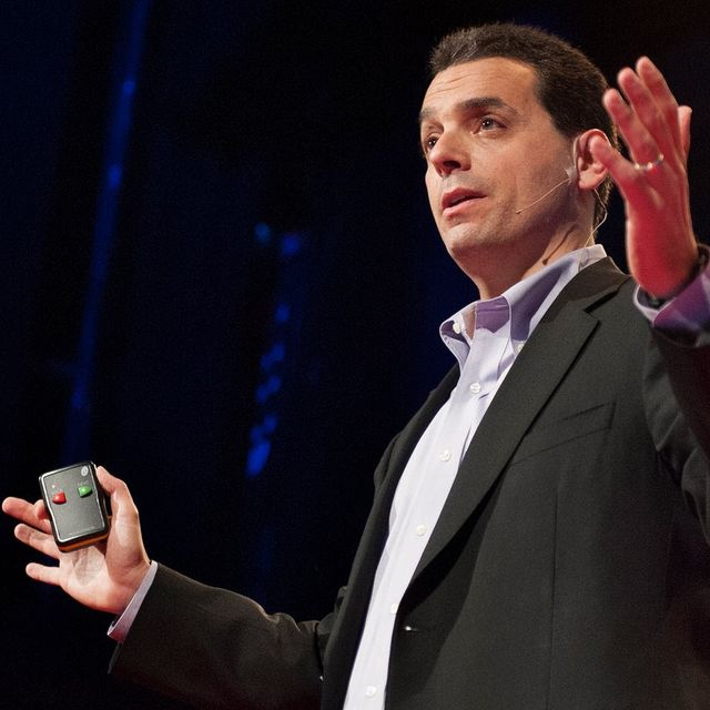 video: DAN PINK: THE PUZZLE OF MOTIVATION by tomi-col