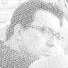 arketipo's avatar
