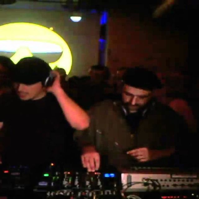 video: Modeselektor 80 min Boiler Room Berlin DJ Set by herbert-nitsch