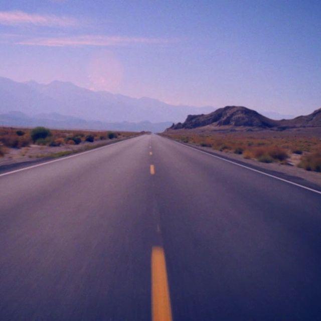 video: David Lynch & Lykke Li - I'm Waiting Here by paubacardit