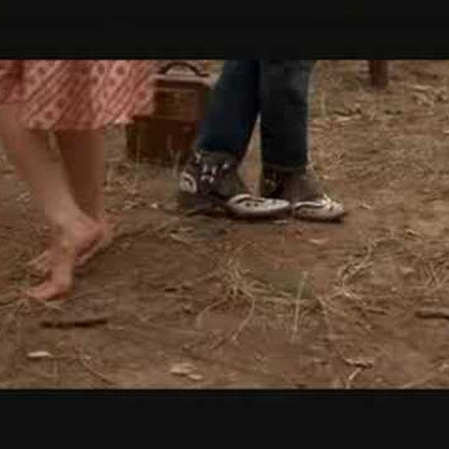 video: Badlands (1973) - Love is Strange by alevale