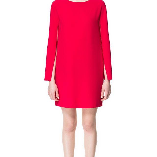 image: Dress by pauli