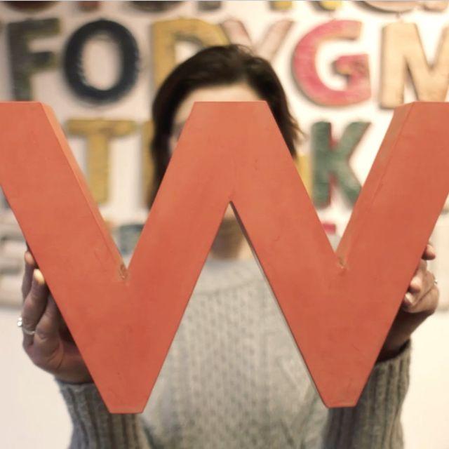 video: We Mean it!! by annagr