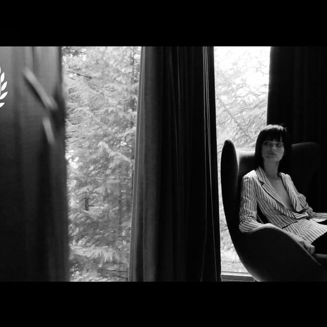 video: SIMPLY #3 by pablocurto