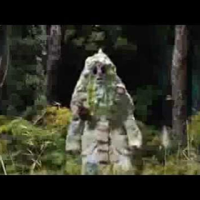 video: Grizzly Bear - Ready, Able by heymercedes