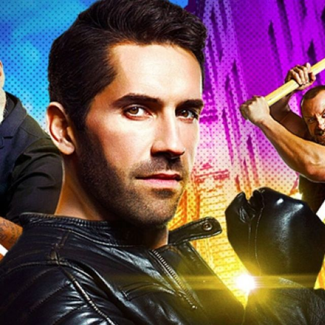 image: Download Accident Man 2018 Movie by natalia88