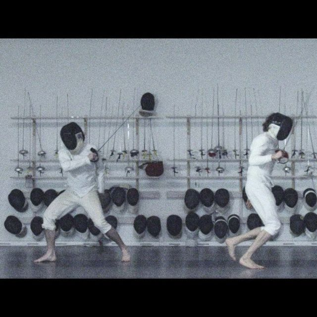 video: Slow Celebration - Fun by couchpotatodjs