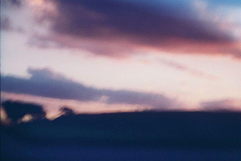 image: impressionismo   Flickr - Photo Sharing! by Carolina