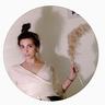 piariverola's avatar