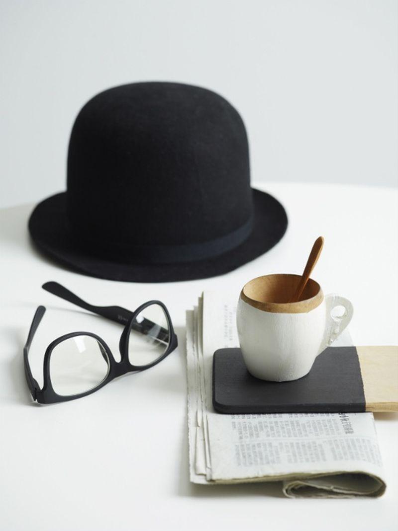 image: gentleman's breakfast by mordovas