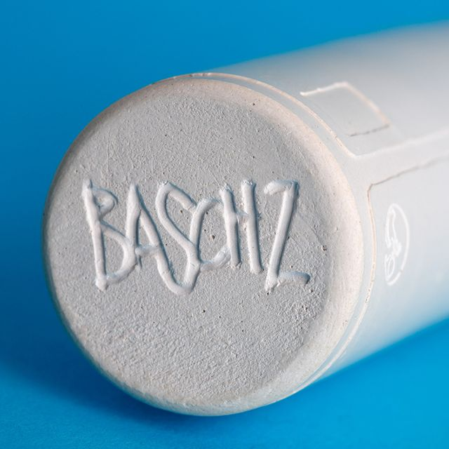 post: MFMarker Chalk Tagger for Kids / Baschz by thejoysofliving