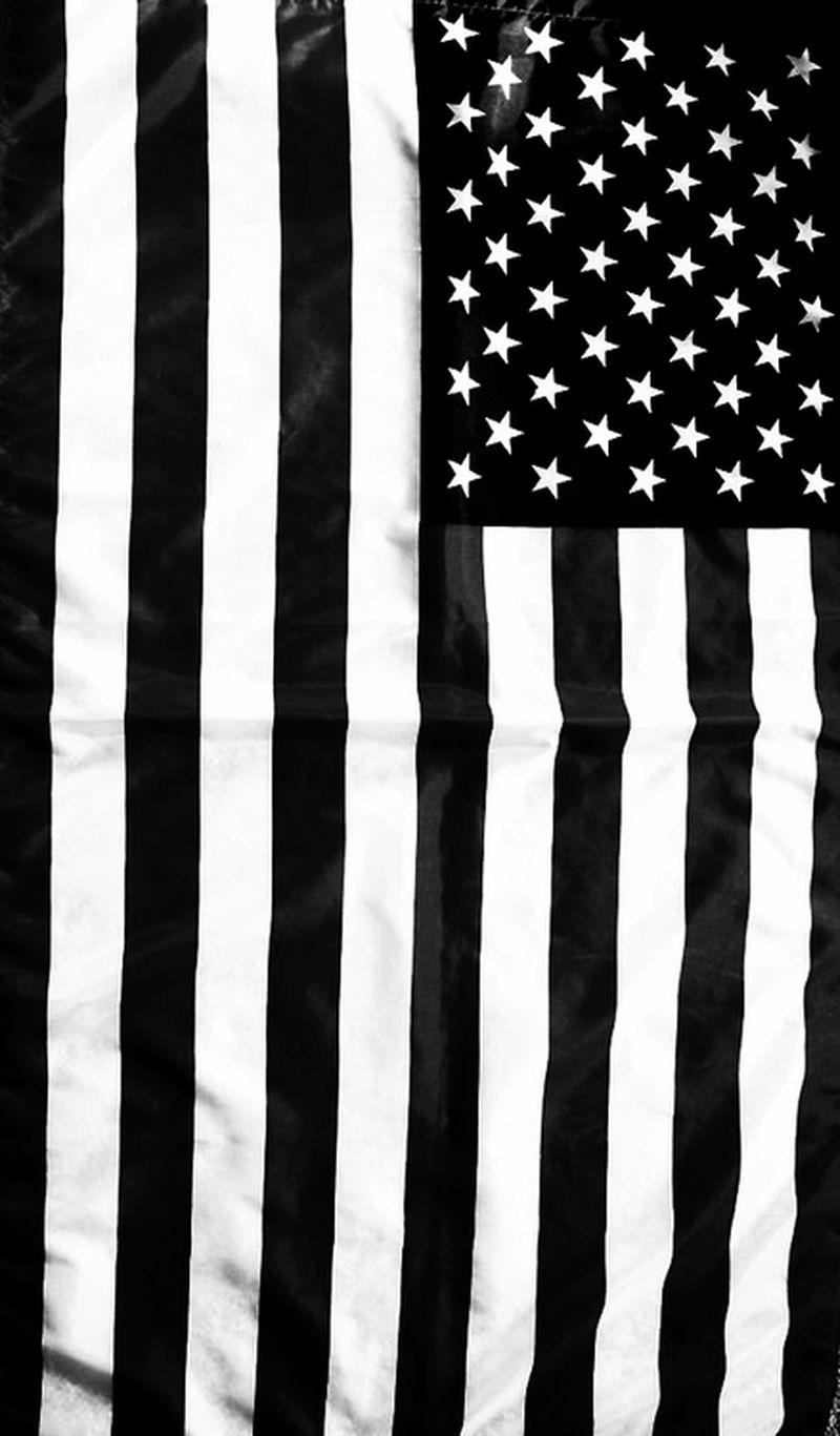 image: FLAG by gabriel-lisboa-9