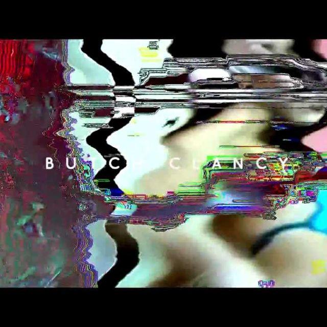 video: Butch Clancy - A Beautiful Mind by pistachochandon