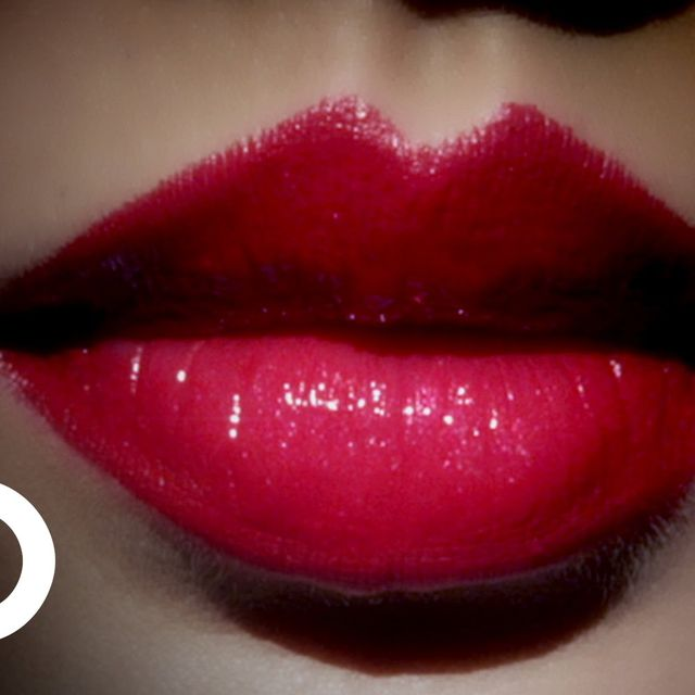 video: How To Pronounce The Hardest Names In Fashion by icanteachyouhowtodoit