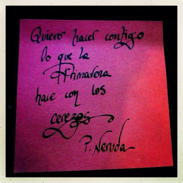 image: Neruda by euaven