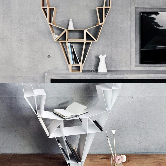image: Deer...by BE Design.#p_roduct by product