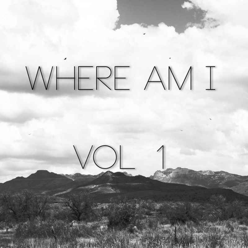music: Where Am I Vol. 1 by WhereIsFenix on SoundCloud by WhereIsFenix
