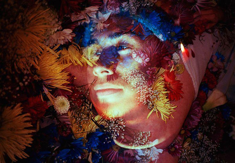 image: jordan tiberio : photographer by paulameis
