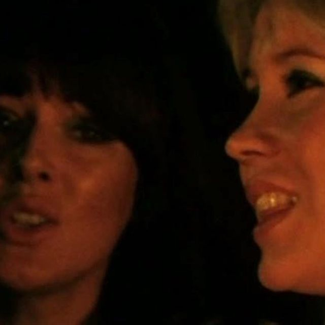 video: Abba - Fernando 1976 by merilin-kook