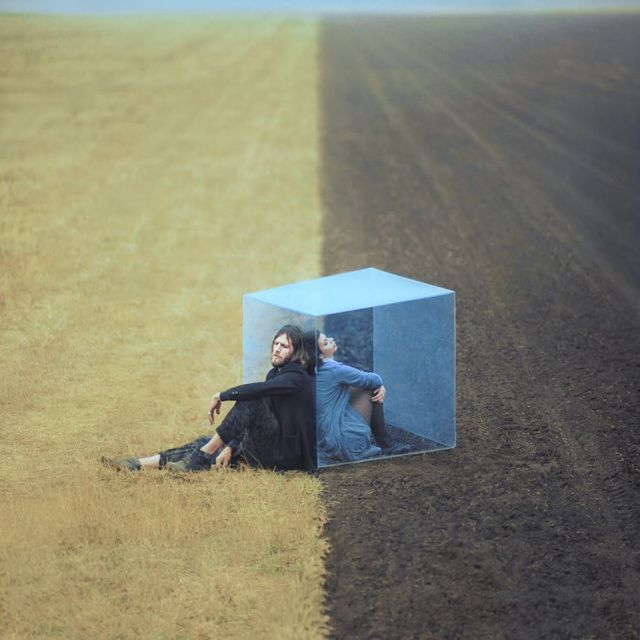 image: #oprisco #photo #art #оприско #photography #filmphotography #fineart #filmphoto #filmcamera by oprisco