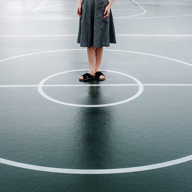 image: half court by christopher_hainey
