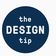 thedesigntip's avatar