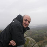 carlosoca's avatar