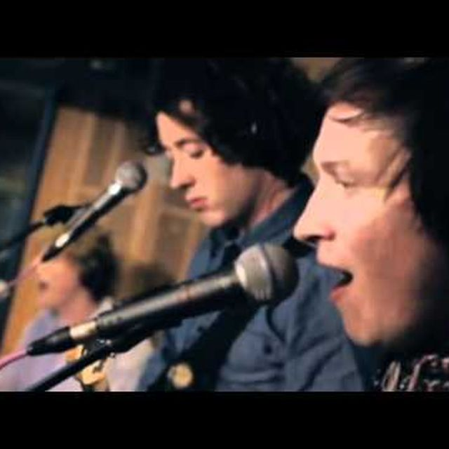 video: The Wombats - Price Tag (Jessie J cover) by taylorluvu