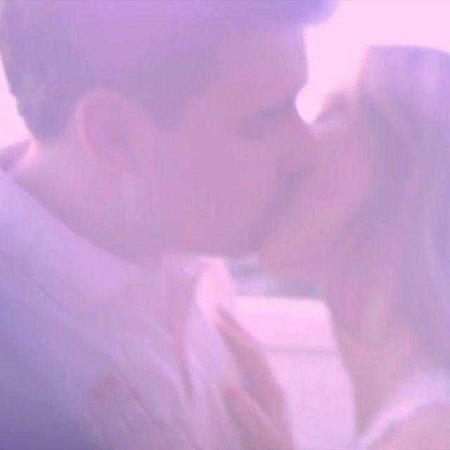 video: Pre Wedding Sarah e Rafael on Vimeo by madrecita_filmes