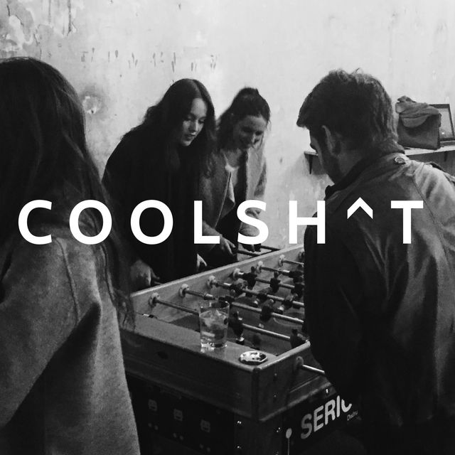 image: coolsh^t by coolsht