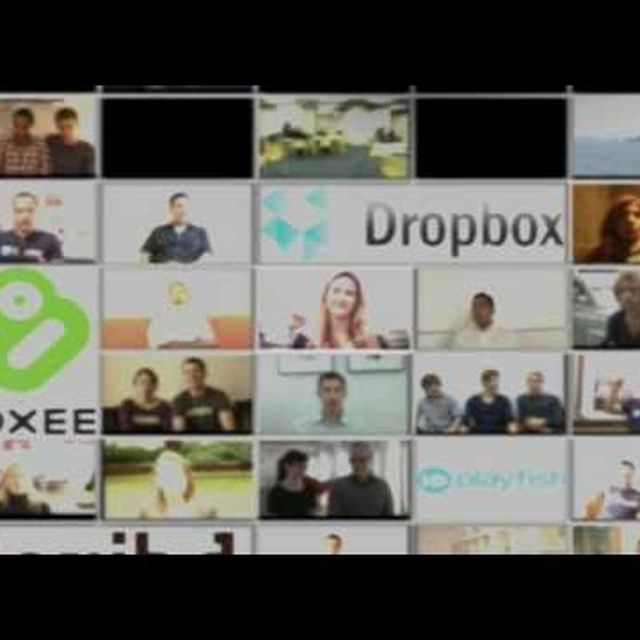 video: The Startup Kids by Selbor