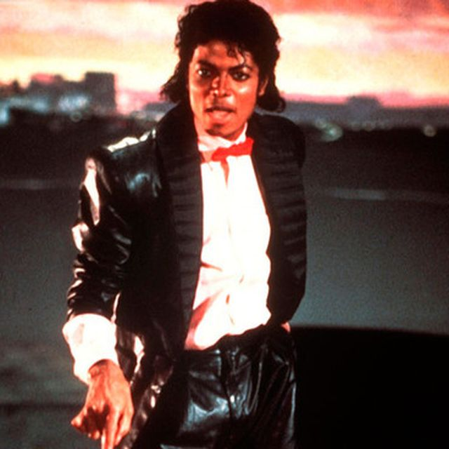 post: 30 Cool Facts You Didn't Know About 'Billie Jean' by andres-calamar-oh