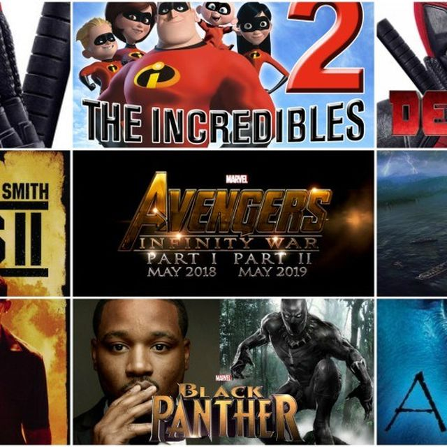 image: Latest movies free by alllatestmovie