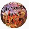 electronicmusicculture's avatar