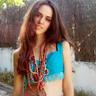 rosana_perez's avatar