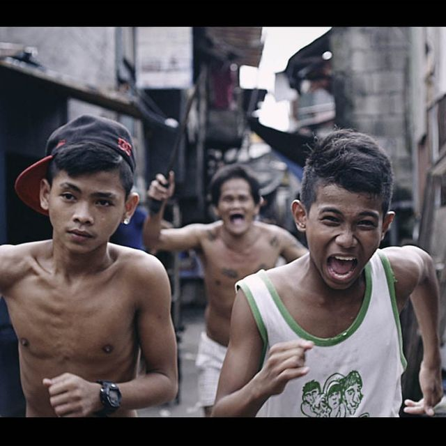 video: Rudimental- Not Giving In on Vimeo by saezlucas