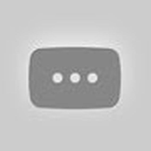video: New York la la la by atakontu